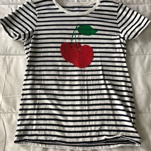 JCrew Factory T Shirt